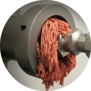 PIECO Reclaim red meat grind